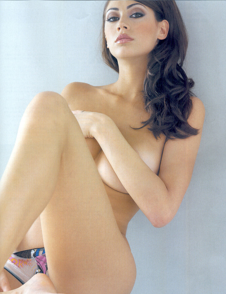Layla Kayleigh Nude Great ept san remo - wicked chops poker: poker news, gossip and hot girls