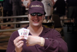 Hellmuth_phil_wins1_1
