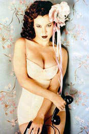 Jennifertilly981